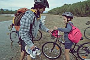 Inscriu-te al primer monogràfic en bicicleta de MEG!