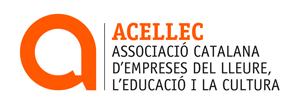 CONSELLS PER BUSCAR FEINA en el sector de lleure educatiu i la cultura de proximitat