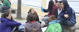 10 idees clau de l'Escola d'Esplac 2017: 'Som diverses, som inclusives'