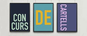 IV Edició del concurs de cartells 'Els esplais fem l'estiu'