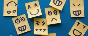 Obert el Concurs de Dinàmiques d'Educació Emocional!