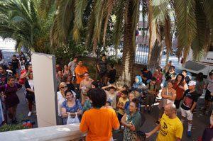 Més de 20.000 infants participaran en les activitats d'estiu de la Fundació Pere Tarrés