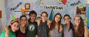 L'esplai Garbí guanya el concurs de dinàmiques d'educació emocional