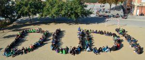 Cornellà acull el DUDI del Baix Llobregat amb 560 participants