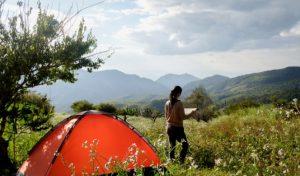 7 lectures d'estiu per reviure els campaments