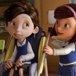 15 cortometrajes para educar en valores