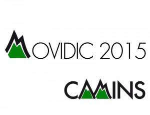 Movidic 2015