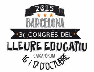 3er Congrés del Lleure Educatiu