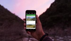 Nova aplicació mòbil de Campaments i Més!