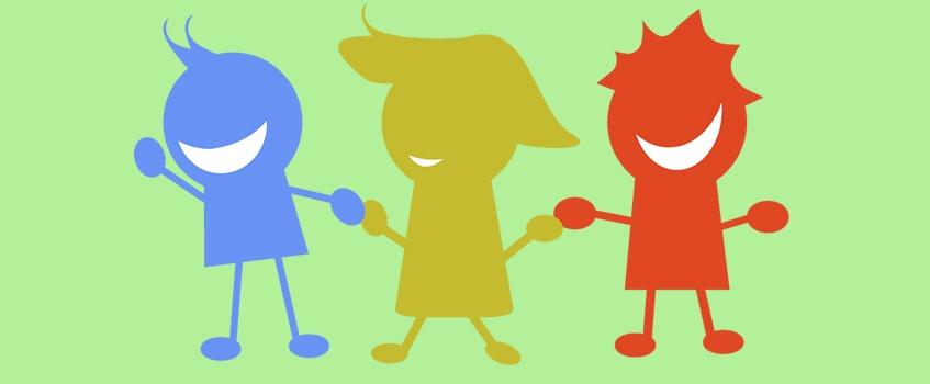 Nou recurs per revisar els drets dels infants a l'esplai!