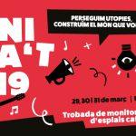 Monifesta't 2019: inscripcions obertes!