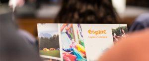 Obrim el procés de presentació de candidatures a la Secretaria General d'Esplais Catalans