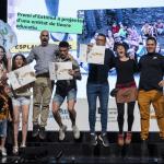 XARXANET: La Fundació Carulla i el CNJC premiaran conjuntament les millors iniciatives d'educació en el lleure